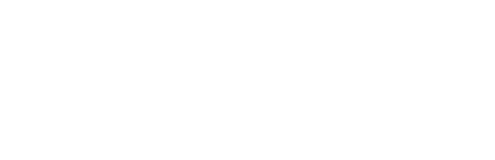 Northtown Dental Associates
